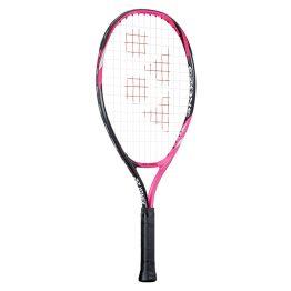 Raqueta de tenis yonex ezone junior para niños