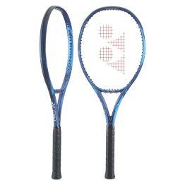 raqueta yonex ezone 100 kyrgios blue