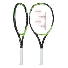 raqueta yonex ezone jr 26 green