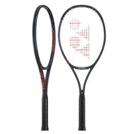 raqueta de tenis yonex vcore pro grey